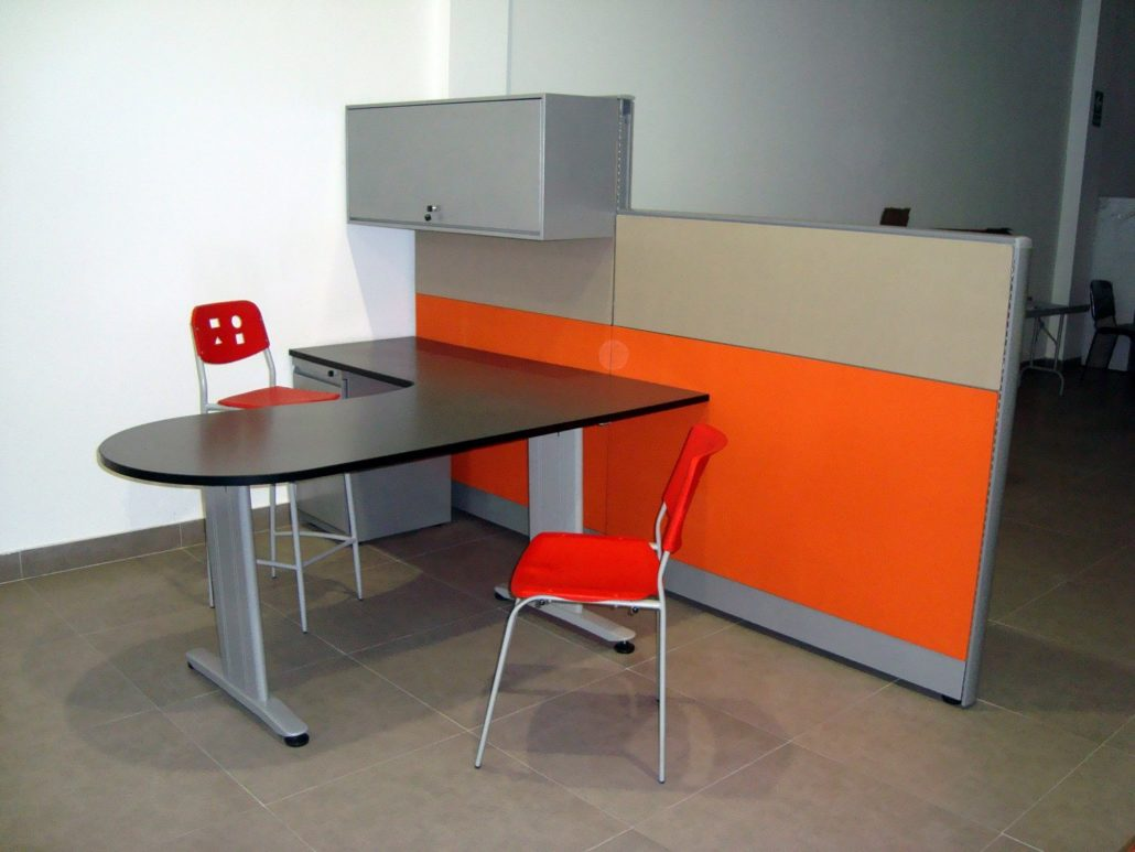Prepossessing 80 office furniture connection decorating for Furniture x connection